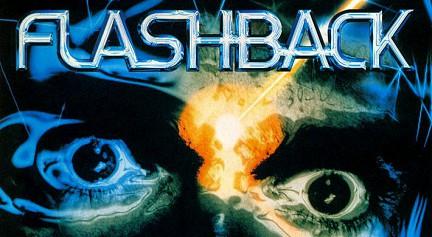 1 октября выходит Flashback на PC